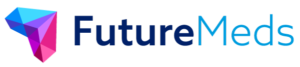 Przychodnia FutureMeds